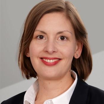 Ann-Kathrin Sieper
