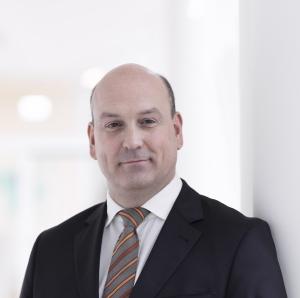 Dr. med. Florian Wenzel-Hazelzet